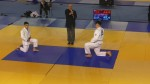 2 Champions du Monde Jujitsu cadets (40)