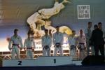 2 Champions du Monde Jujitsu cadets (46)