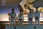 2 Champions du Monde Jujitsu cadets (47)