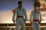 2 Champions du Monde Jujitsu cadets (48)