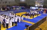 2 Champions du Monde Jujitsu cadets (5)