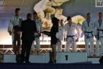 2 Champions du Monde Jujitsu cadets (50)