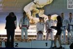 2 Champions du Monde Jujitsu cadets (51)