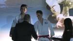 2 Champions du Monde Jujitsu cadets (52)