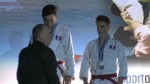 2 Champions du Monde Jujitsu cadets (53)