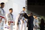 2 Champions du Monde Jujitsu cadets (54)