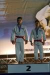 2 Champions du Monde Jujitsu cadets (55)