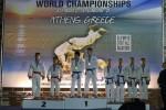 2 Champions du Monde Jujitsu cadets (56)