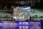 2 Champions du Monde Jujitsu cadets (57)