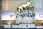2 Champions du Monde Jujitsu cadets (58)