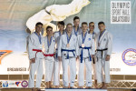 2 Champions du Monde Jujitsu cadets (59)