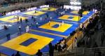 2 Champions du Monde Jujitsu cadets (6)