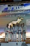 2 Champions du Monde Jujitsu cadets (60)