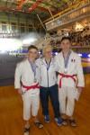 2 Champions du Monde Jujitsu cadets (62)