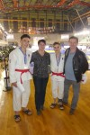 2 Champions du Monde Jujitsu cadets (64)
