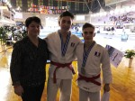 2 Champions du Monde Jujitsu cadets (65)