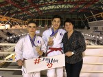 2 Champions du Monde Jujitsu cadets (66)