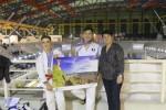 2 Champions du Monde Jujitsu cadets (69)