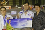 2 Champions du Monde Jujitsu cadets (70)