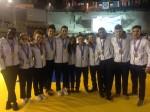 2 Champions du Monde Jujitsu cadets (71)