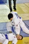 2 Champions du Monde Jujitsu cadets (74)