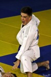 2 Champions du Monde Jujitsu cadets (75)