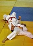 2 Champions du Monde Jujitsu cadets (76)