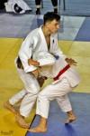 2 Champions du Monde Jujitsu cadets (77)