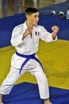 2 Champions du Monde Jujitsu cadets (78)