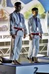 2 Champions du Monde Jujitsu cadets (81)
