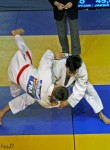 2 Champions du Monde Jujitsu cadets (82)