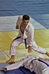 2 Champions du Monde Jujitsu cadets (83)