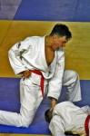 2 Champions du Monde Jujitsu cadets (85)