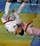 2 Champions du Monde Jujitsu cadets (88)