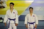 2 Champions du Monde Jujitsu cadets (89)