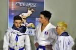 2 Champions du Monde Jujitsu cadets (90)