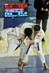 2 Champions du Monde Jujitsu cadets (91)