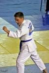 2 Champions du Monde Jujitsu cadets (94)