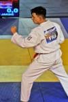 2 Champions du Monde Jujitsu cadets (96)