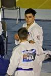 2 Champions du Monde Jujitsu cadets (97)