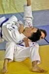 2 Champions du Monde Jujitsu cadets (98)