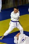 2 Champions du Monde Jujitsu cadets (99)