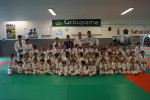 Animation Baby Judo (61)