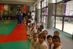 Animation Baby Judo (67)