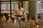 Animation Baby Judo (70)