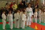 Animation Baby Judo (72)