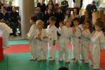 Animation Baby Judo (74)