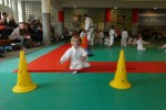 Animation Baby Judo (75)