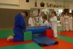 Animation Baby Judo (77)