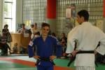 Animation Baby Judo (78)